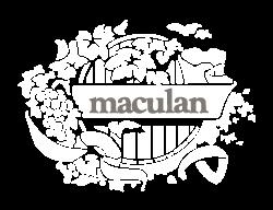 Premio Maculan